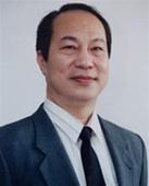 刘   峰