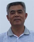 刘大桂 高级心理咨询师